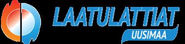 cropped-laatulattiat_logo1.png