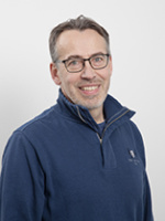 Juha Haapsalo kuva