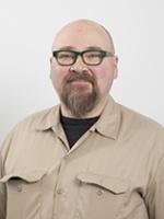 Markku Lukkarinen kuva