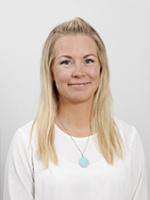 Katri Järvensivu kuva