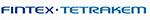 Finntex logo