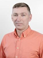 Janne Ohman
